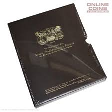 picture albums online dansco album systems online coins and collectables