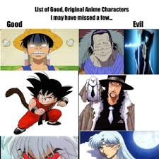 The Good The Bad And The Ugly Meme - the good the bad and the ugly by akezu meme center