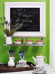 chalkboard in kitchen ideas 22 creative ideas for home decorating with chalkboard paint