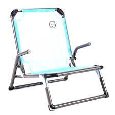 chaise de plage pas cher chaise pliante de plages achat vente chaise pliante de plages of