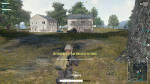 pubg 4k settings pubg squad game 4k resolution 3 team many kills end