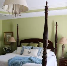 Traditional Style Bedroom - my traditional style bedroom my kentucky living