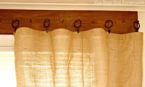 Premier Home Decor Window Curtains Ideas And Decor Creative For Premier Table
