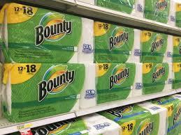 target black friday towels sunday coupons at target save on bounty tide u0026 more the krazy