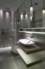 Modern Contemporary Bathrooms Contemporary Bathroom Design Ideas Best Home Design Ideas