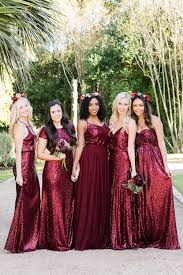 stylish dresses stylish dresses your bridesmaids will be dying to wear again ruffled
