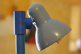 how to make a three legged pvc light stand 11 steps