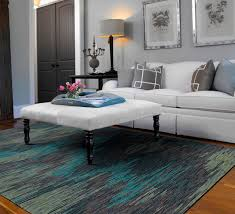 Shaw Area Rugs Home Depot Shaw Area Rugs Wholesale Home Design Ideas