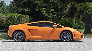 Lamborghini Gallardo Lp550 2 - 2009 lamborghini gallardo lp550 2 balboni wallpapers u0026 hd images
