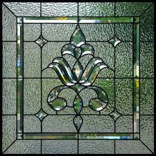 glass design ferrum n glass craft architecture your view our creation
