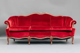 vintage sofas sofas dogwood party rentals las vegas nevada vintage rentals