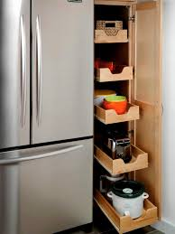 Kitchen Pantry Cabinet Plans Free How To Make A Kitchen Pantry Cabinet Lovely Free Standing Kitchen