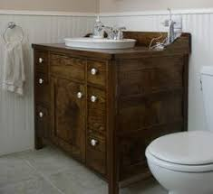 Build Your Own Bathroom Vanity Cabinet Build Your Own Bathroom Vanity Easy About Remodel Home Decoration