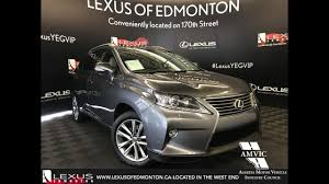 lexus nx review everyman used gray 2015 lexus rx 350 touring package walkaround review