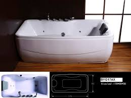 Antique Galvanized Bathtub Galvanized Bathtub For Home U2014 Steveb Interior Best Install