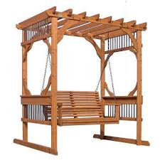 Patio Furniture Clearance Home Depot Patio Swings Patio Chairs The Home Depot