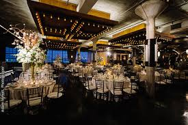 party venues houston houston s best wedding venues