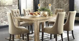 Dfs Dining Room Furniture Articles With Dining Room Furniture Names Tag Dining Room