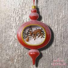 306 best hallmark ornament images on