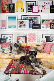 best 25 photo ledge display ideas on pinterest shelves around