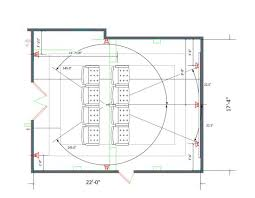 house plans with media room house plans with media room dreaming this could be the most