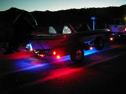 submersible led boat trailer lights led trailer lights kits great advantage led trailer lights