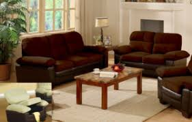 Storage Furniture Living Room Living Room Cheap Treasures Of Radcliff Kentucky