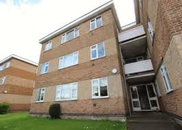 2 Bedroom House To Rent In Nottingham Flats To Rent In Nottingham Search Nottingham Apartments To Let