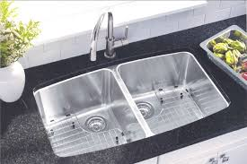 Everything About The Kitchen Sink Marsh Kitchens - Double kitchen sink