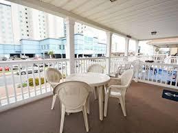 2 Bedroom Condo Ocean City Md by 3br Condo Vacation Rental In Ocean City Maryland 98623