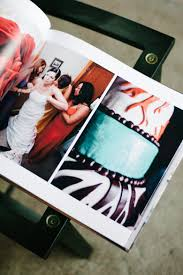 parent wedding albums how to make parent wedding albums in 5 easy steps a practical