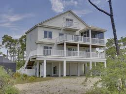 St George Island Cottage Rentals by Vacation Rentals By Owner St George Island Florida Byowner Com