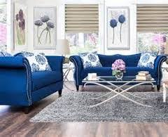 Red Living Room Sets by Blue Living Room Furniture Sets Red Living Room Sets Living Room
