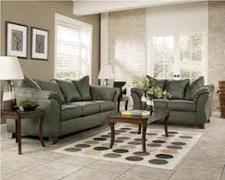 Nice Cheap Living Room Set Ciofilmcom - Living room set for cheap
