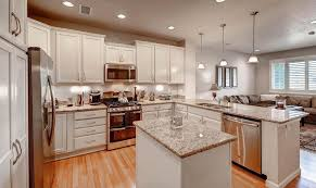 Image Of Kitchen Design Awesome Traditional Kitchen Design Traditional Kitchen Design