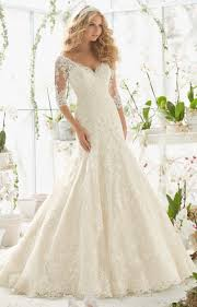 wedding gowns wedding dresses and bridal gowns