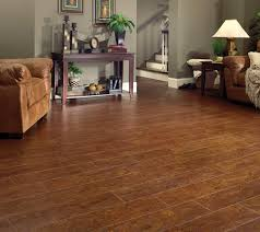 Laminate Cork Flooring Style Of Cork Floor Tiles Color