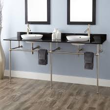 contemporary bathroom faucets design u2014 contemporary