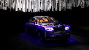 phantom roll royce new rolls royce phantom the most technologically advanced rolls