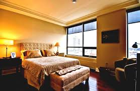 Traditional Master Bedroom Design Ideas - bedroom traditional master bedroom ideas decorating popular in