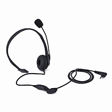 online get cheap headset motorola radio aliexpress com alibaba