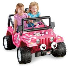 jeep sticker ideas power wheels disney minnie mouse jeep 12 volt battery powered ride