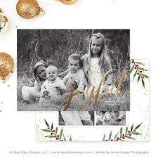 card templates for photographers photoshop