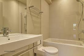 Bathroom Sink Faucet Beautiful Bathroom Faucets Calgary Bathroom Bathroom Fixtures Calgary