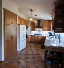jackson kitchen cabinets lacey wa cabinets by trivonna