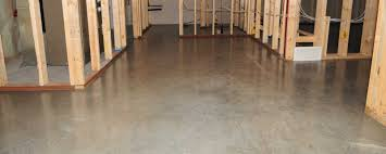 Calculating Laminate Flooring Stop Water From Coming In Basement Good Flooring For Basements How