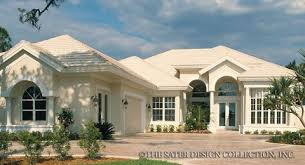 saterdesign com house plan turnberry lane sater design collection