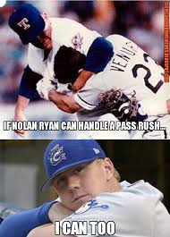 Brandon Weeden Memes - cleveland browns memes i am pretty proud of brandon weeden