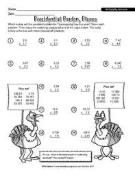 holiday worksheets write the sums for the basic addition facts