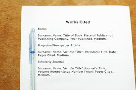 quote within a quote mla how to cite an author in mla format 5 steps with pictures